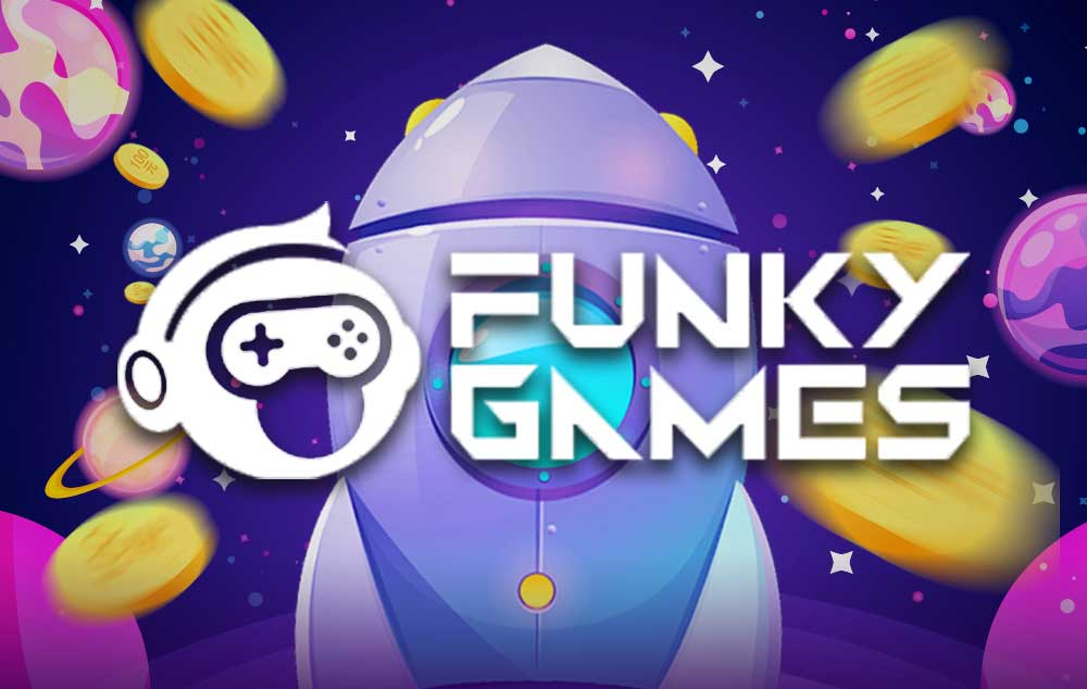 FunkyGame