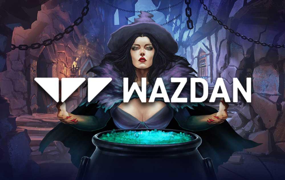 WazdanDirect