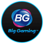 Big Gaming - BETFLIKINW