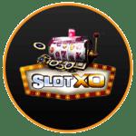 SlotXo - BETFLIKINW