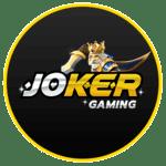joker gaming -BETFLIKINW
