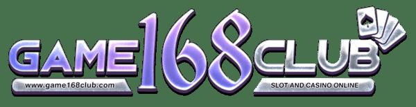 GAME168CLUB