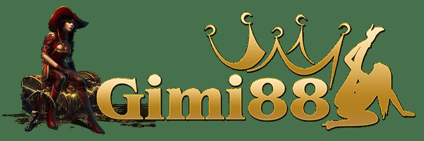GIMI88 เว็บสล็อต
