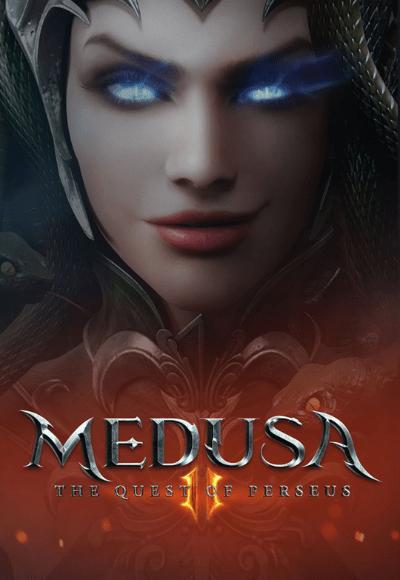Medusa 2 เว็บสล็อตแตกง่าย