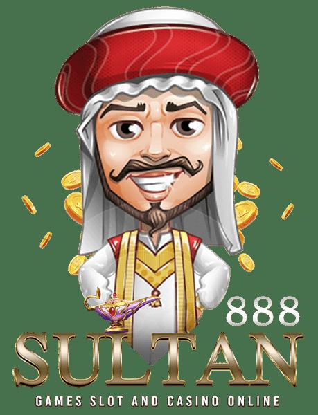 SULTAN888