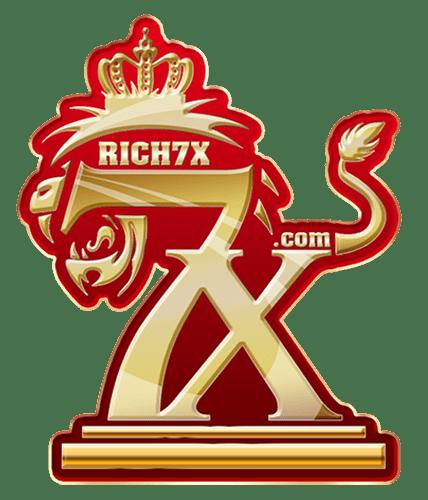 ufarich77x